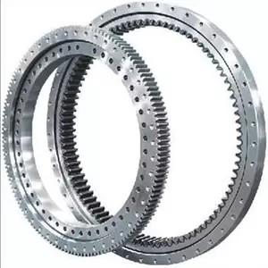 AMI SER207-21  Insert Bearings Cylindrical OD