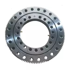 FAG 22318-E1-K-C3  Spherical Roller Bearings