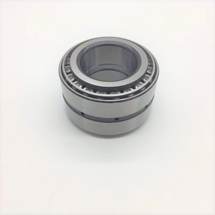 SKF 61816/W64  Single Row Ball Bearings