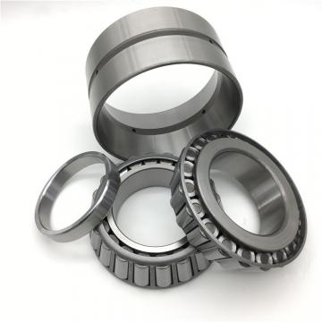 DODGE LFT-SC-17M  Flange Block Bearings