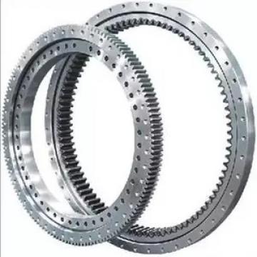 35 mm x 72 mm x 17 mm  TIMKEN 207P  Single Row Ball Bearings