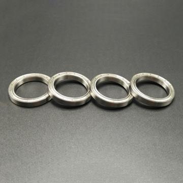 4.331 Inch | 110 Millimeter x 9.449 Inch | 240 Millimeter x 1.969 Inch | 50 Millimeter  SKF NU 322 ECJ/C3  Cylindrical Roller Bearings