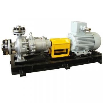 Vickers PV063R1K1T1NFDS4210 Piston Pump PV Series