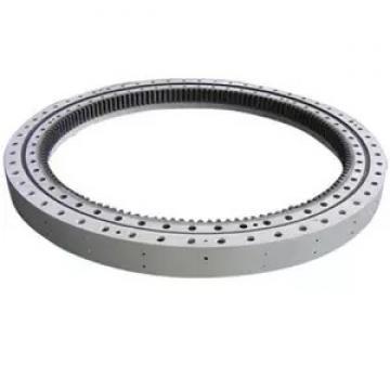 FAG 6034-2RSR  Single Row Ball Bearings
