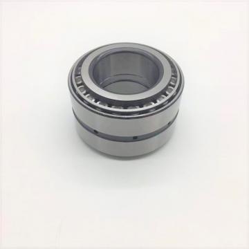CONSOLIDATED BEARING 61876 M C/3  Single Row Ball Bearings