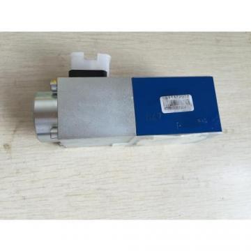 REXROTH ZDR 6 DP1-4X/150YM R900410806 Pressure reducing valve